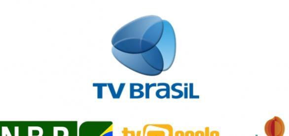 TV Brasil exibirá Série B a partir de sábado
