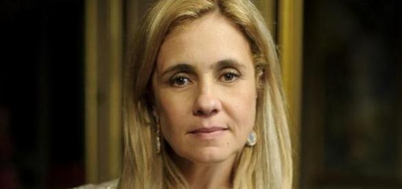 'Justiça' é a próxima minissérie a ser exibida pela Globo