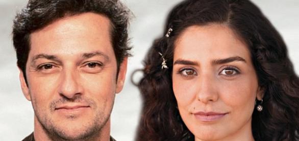Impeachment de Dilma divide também os artistas