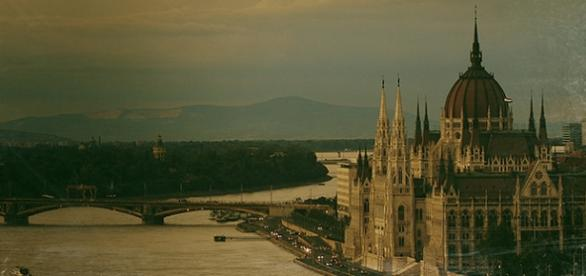 Rok kultury węgierskiej to znakomita okazja do poznania tego kraju, fot. Flickr