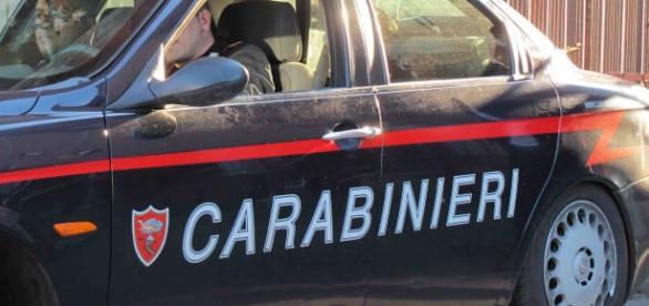 Ultime notizie scuola, domenica 15 maggio 2016: carabinieri in un Istituto superiore di Macerata