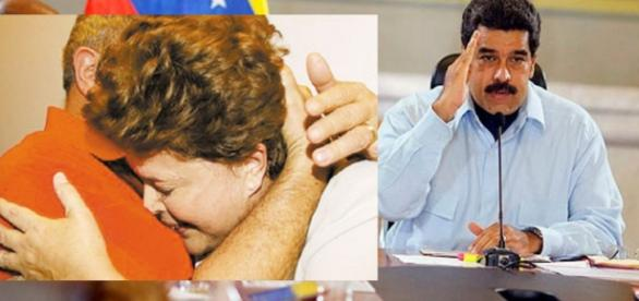 Venezuela diz que não houve problemas diplomáticos