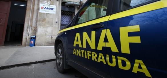 ANAF a publicat lista datornicilor la stat. Foto: click.ro