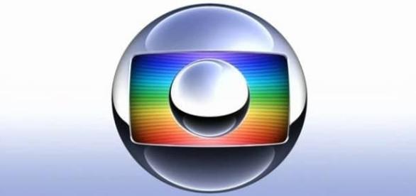 Sucesso da concorrente preocupa Globo.