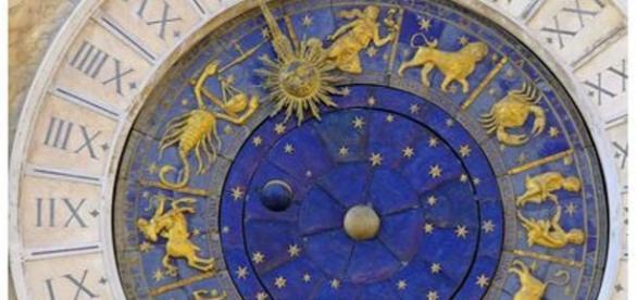 Tu salud este verano según tu signo del zodiaco (1)