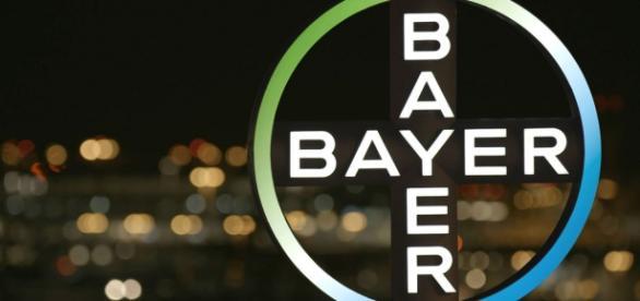 Bayer abre vagas no Brasil (Foto: Bayer)