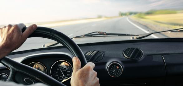 Condutores recebem 12 pontos iniciais