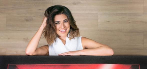 Depois de atuar em novelas da Globo, Fernanda vai apresentar reality show