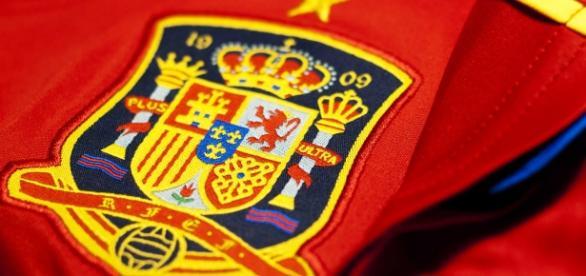 El combinado español tratará de revalidar por tercera vez consecutiva, el título.
