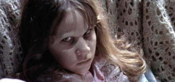 Fox lança série baseada no filme O Exorcista