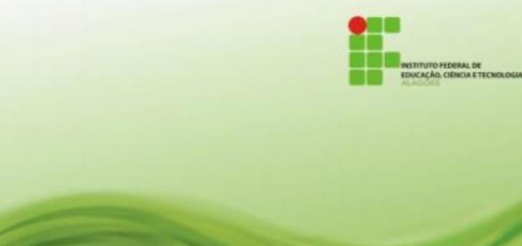 IFAL seleciona 182 candidatos para o quadro de técnicos administrativos