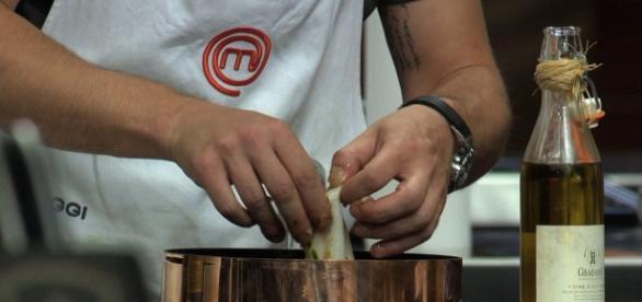 Jurado do Masterchf Brasil lança franquia (Foto ilustrativa)