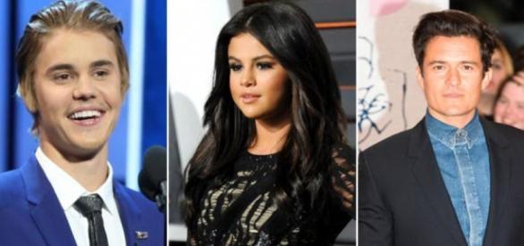 Justin Bieber tem certeza que algo rolou entre casal