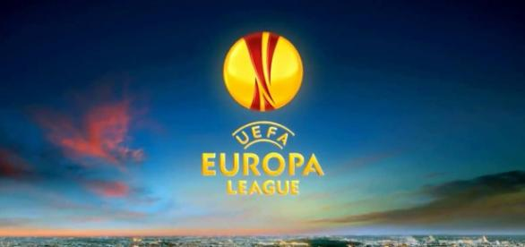 Liverpool e Sevilla disputam a final em Basileia, na Suíça