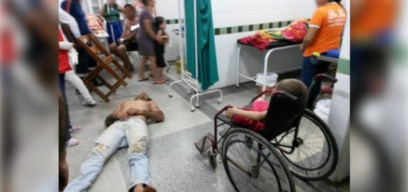 Nova proposta para a saúde no Brasil gera polêmica