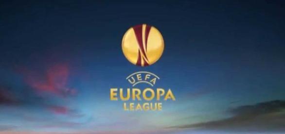 O jogo entre Liverpool x Sevilla acontece no estádio St. Jakob Park, em Basileia, na Suíça
