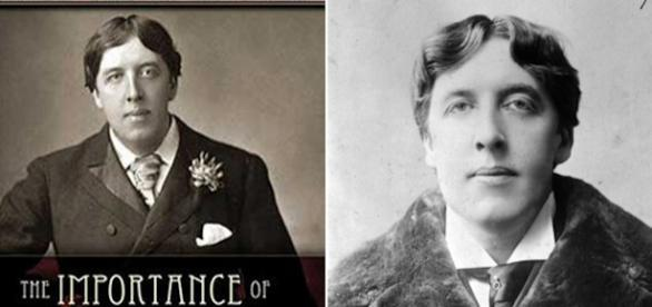 """The importance of being Earnest"" a connu un triomphe à sa création en 1895"