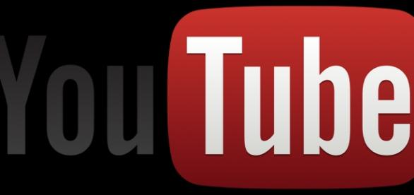 YouTube introduce un nou serviciu