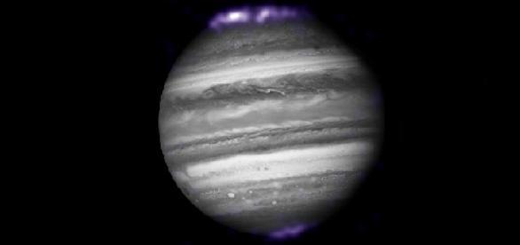 By NASA public domain via Wikimedia Commons