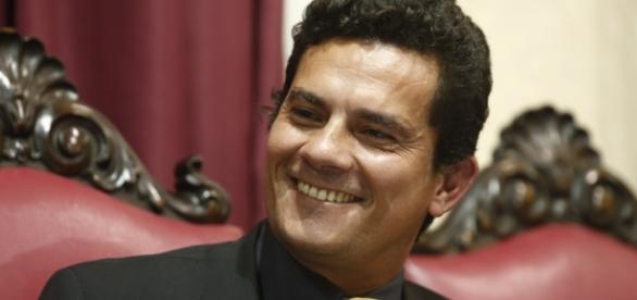 Das catorze representações, o juiz Sérgio Moro já se livrou de oito delas