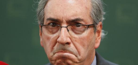 Eduardo Cunha deve se defender nesta quinta no Conselho de Ética
