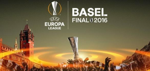 Esta noche en Basilea se decidirá quien es el campeón de esta edición de la Uefa Europa League.
