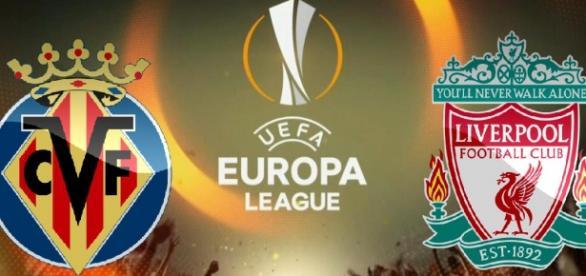 Final entre Sevilla x Liverpool acontece na cidade de Basileia, na Suíça