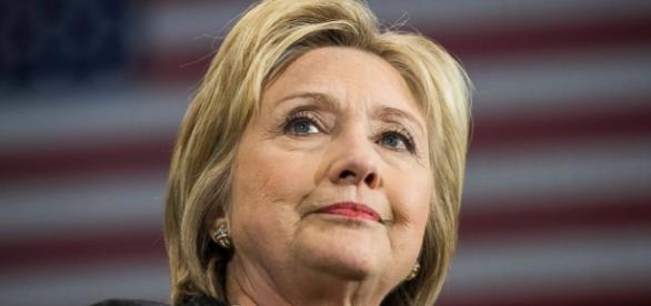 Hillary Clinton vince in Kentucky ma lascia l'Oregon a Bernie Sanders