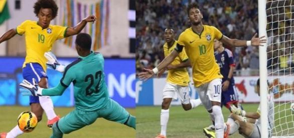 Time pode perder jogador importante no Rio 2016
