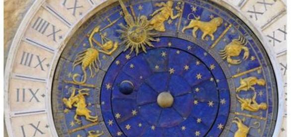 Tu salud este verano según tu signo del zodíaco (2)