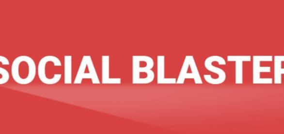 Blasting News lancia il Social Blaster: la prima community globale di digital influencer, dedicata a tutti gli appassionati dei social media.