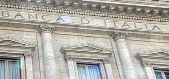 La nuova riforma della Banca d'Italia voluta dal M5S