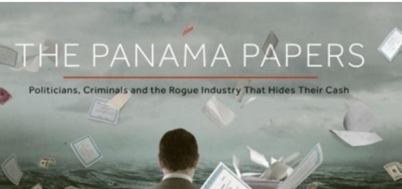Scandalo Panama Papers e Governo Maltese
