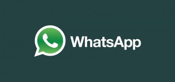 Continue usando o Whatsapp com uma VPN