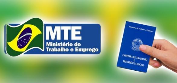 Vagas de até R$ 16.116,64 para o Ministério do Trabalho e Emprego
