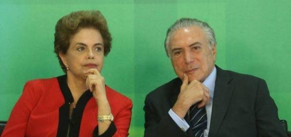 Após saída de Dilma, Temer quer promover mudanças na EBC