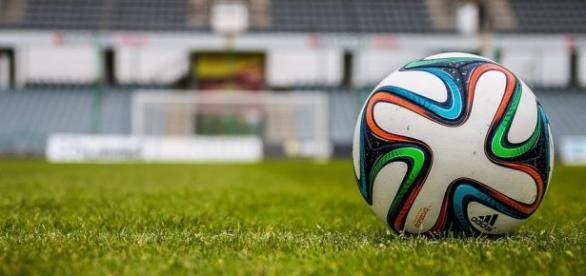 Bayern de Munique, Barcelona, Borussia Dortmund e Manchester United são alguns dos times que estarão em ação na tela dos canais ESPN.