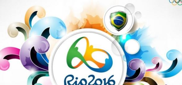Comitê Olímpico distribui 450 mil camisinhas