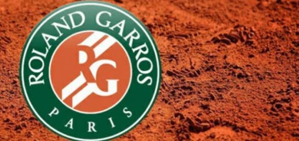 El segundo Grand Slam de la temporada comienza el próximo domingo con nutrida participación de argentinos