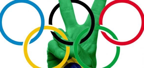 Olimpíadas 2016 tem CPI restaurada