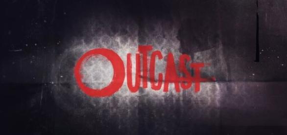 A nova série da FOX conta a história do jovem assombrado por um possessão demoníaca que busca solução para seus problemas.