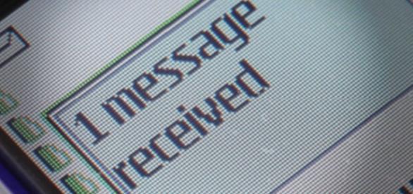ANAF dă informații prin SMS despre contribuabili