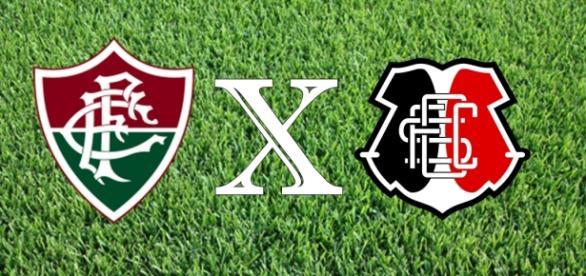 Fluminense x Santa Cruz: ao vivo no Sportv e Premiere
