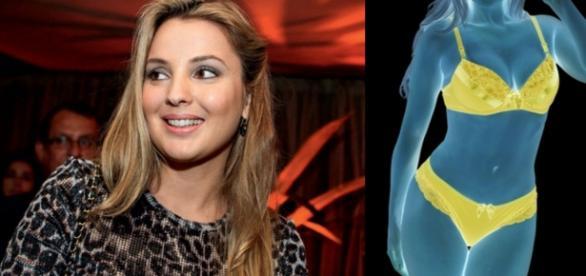 Hacker roubou fotos íntimas de Marcela Temer