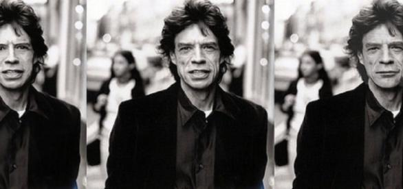 "Jagger's ""scruffy appearance"" put off recruitment firms"