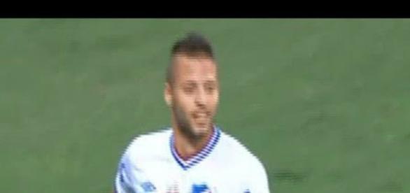 Nico López é disputado por Inter, São Paulo e Corinthians