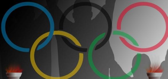 Rio 2016 já vendeu mais de 4 milhões de ingressos