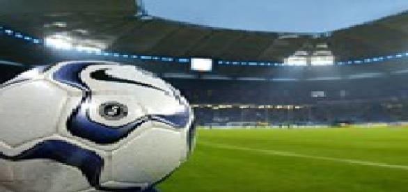 Rumores de fichajes temporadas 2016-2017