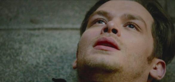 The Originals 3x22: Klaus Mikaelson (Foto: CW/Screencap)