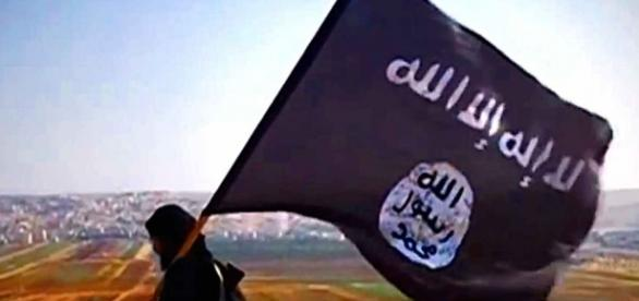 Abu Mohammed al-Adnani ha grabado un mensaje de 31 minutos